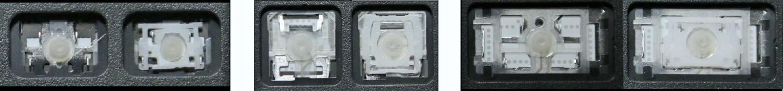 HP343