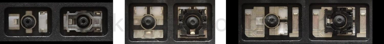 HP314