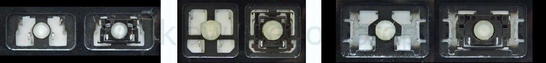 HP236