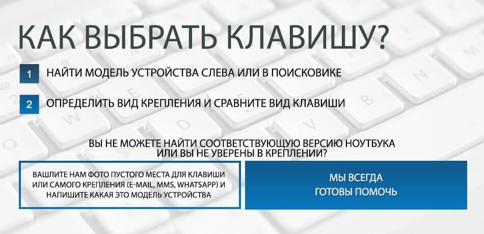 Ігрові автомати купити б у красноярськ